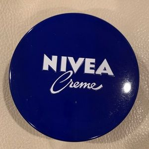 nivea Other - Nivea Cream Made in Germany Sealed Brand New 250ml